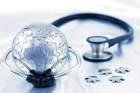 Medical Negligence Solicitor Limerick