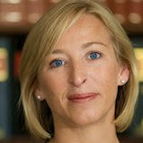 Kate O'Brien Solicitor